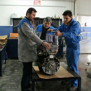 atılganlar oto motor mekanik-14